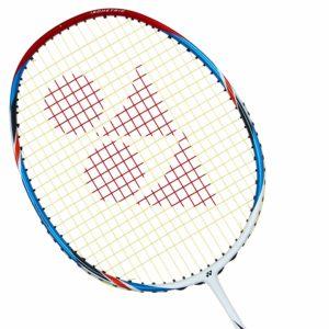 Victor Raquette de Badminton V-3700 Magan pour Les d/ébutants et Les Amateurs